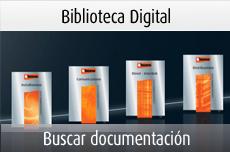 Biblioteca Digital de BTicino
