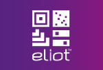 Eliot Program by Legrand