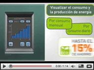 Interruptores de diseño Livinglight de Bticino y gestión de la energía