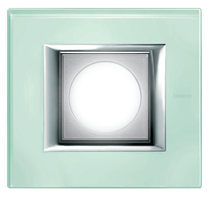 Imagen linterna extraible interruptores de diseño Bticino